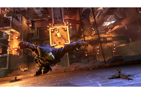 Buy Styx: Master of Shadows PC Game | Steam Download