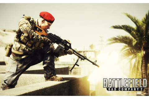 Battlefield: Bad Company full game free pc, download, play ...