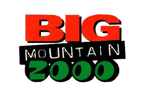 Big Mountain 2000 Details - LaunchBox Games Database