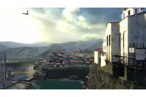 Full Version Games Download - PcGameFreeTop: Half Life 2 ...