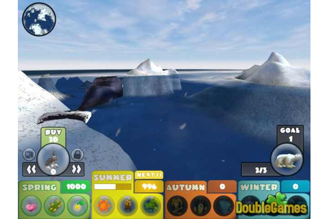 Venture Arctic Download Free Full Game | Speed-New