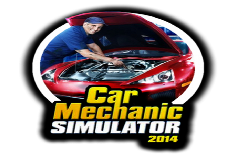 Car Mechanic Simulator 2014 Game Free Download - Full ...
