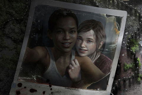 2014 in review: The Last of Us: Left Behind was the best ...