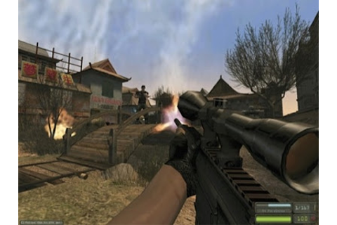 Devastation Game Download Free Full Version PC