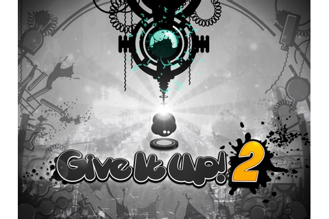 Give It Up! 2 - music game IPA Cracked for iOS Free Download