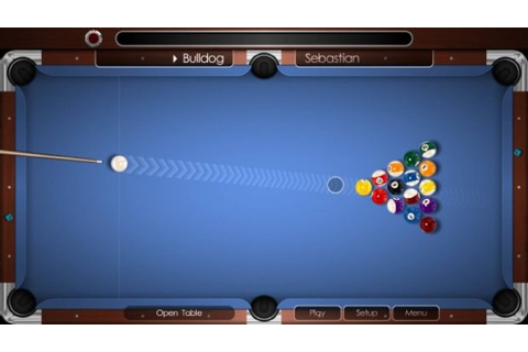 Cue Club 2: Pool & Snooker Game Free Download - IGG Games