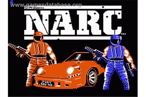 Narc Nes Related Keywords - Narc Nes Long Tail Keywords ...
