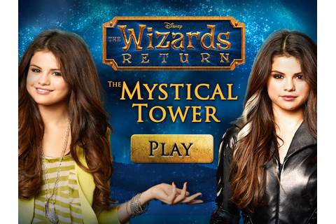 Wizards of Waverly Place | Disney Channel
