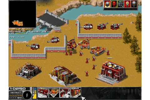 7th Legion on GOG.com