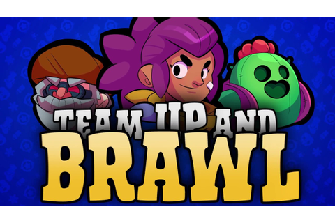 Best New Online Games: Brawl Stars Game Coming: Best ...