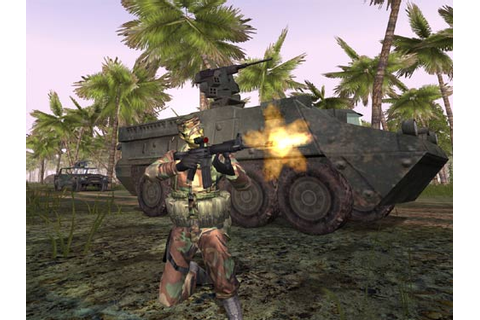 Joint Operations Typhoon Rising Fully Full Version PC Game ...