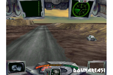 Iron Soldier 3 PS1 ISO - Download Game PS1 PSP Roms Isos ...