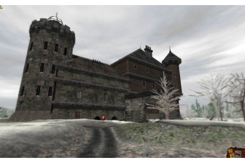 The Cameron Files - Secret at Loch Ness | macgamestore.com