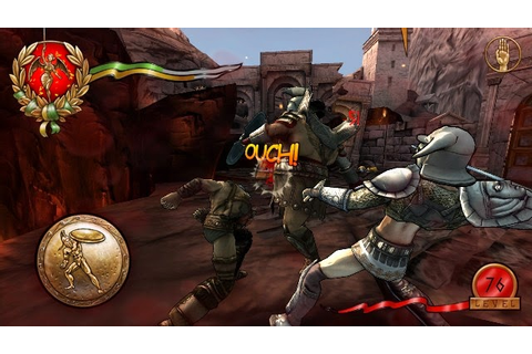Download Game PC Full Version Free for Windows: I ...