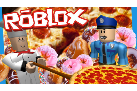 Roblox - The Worst Games - YouTube