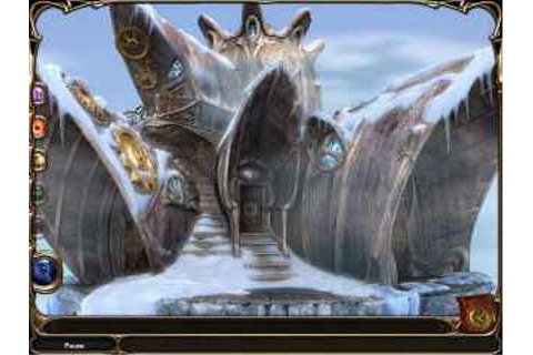 Free Download Dream Chronicles: The Book of Air Game or ...