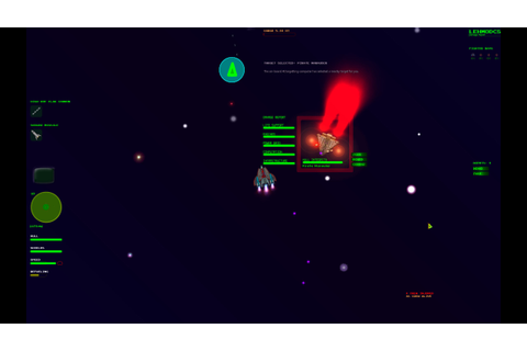 Fringes Of The Empire (PC) - 07 - Invision Game Community