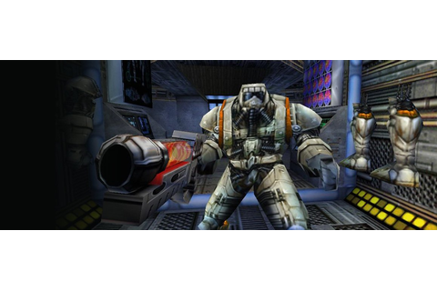 X-COM: Enforcer | PC - Steam | Game Keys