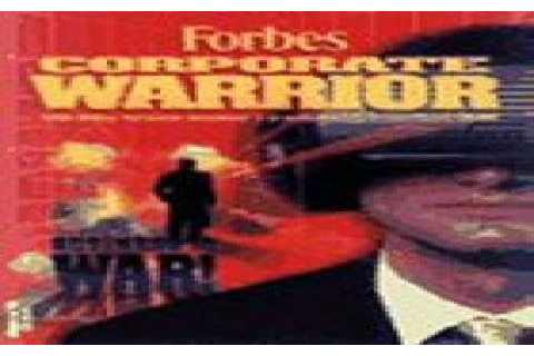 Forbes Corporate Warrior download PC
