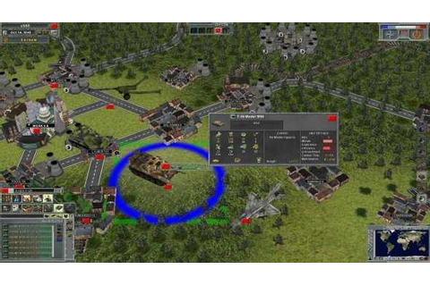 Supreme Ruler Cold War Download Free Full Game | Speed-New