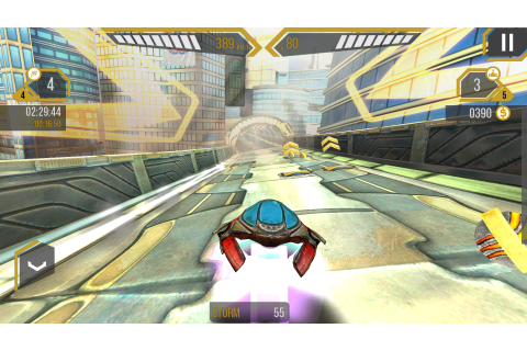FLASHOUT 2 – Games for Android. FLASHOUT 2 – As close as ...