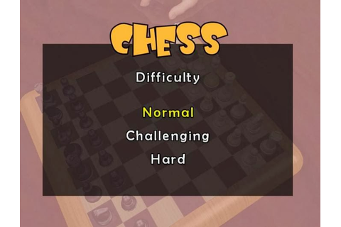 Chess Titans Game Free Download For Pc | Best Atif Magazine