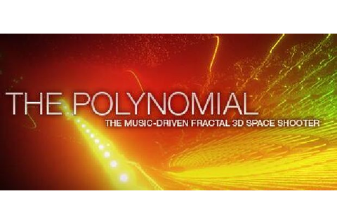 The Polynomial - Space of the music Free Download « IGGGAMES