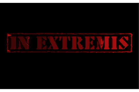 Download In Extremis - My Abandonware