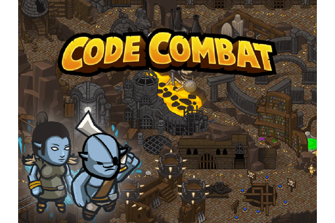 CodeCombat: Ogre Encounter Lesson Plans and Lesson Ideas ...