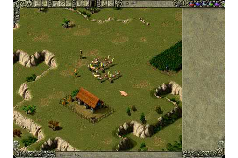 Theocracy Game | www.pixshark.com - Images Galleries With ...