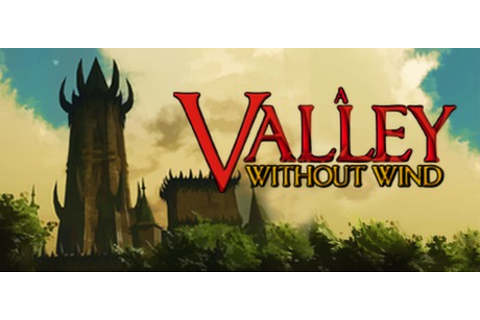 Download Valley Full PC Game