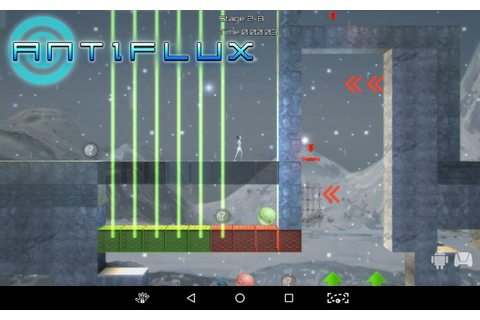 Amazon.com: Antiflux: Appstore for Android