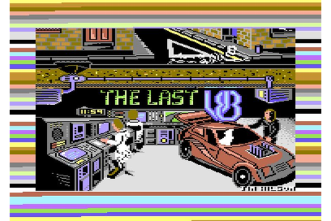 468 best Commodore 64 images on Pinterest | Computers ...