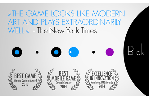 Blek - Android Apps on Google Play