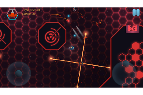 Infiltrator » Android Games 365 - Free Android Games Download