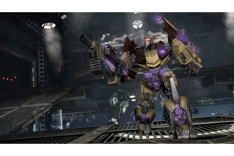Amazon.com: Transformers: Cybertron Adventures - Nintendo ...