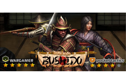 Warbands: Bushido « Game Details « /za « SteamPrices.com