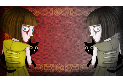 DEAD BOW? - Fran Bow (6) - YouTube