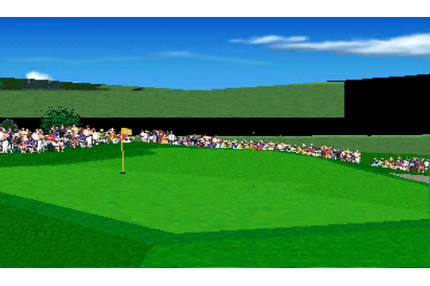 Pebble Beach Golf Links Download Game | GameFabrique