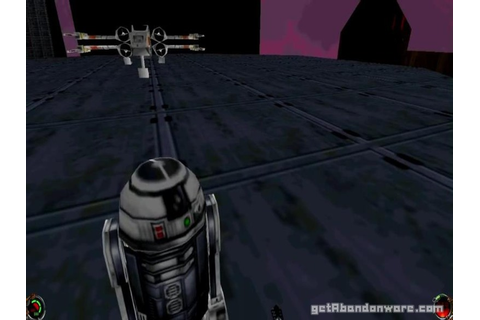 Jedi knight mysteries of the sith download : elcufin