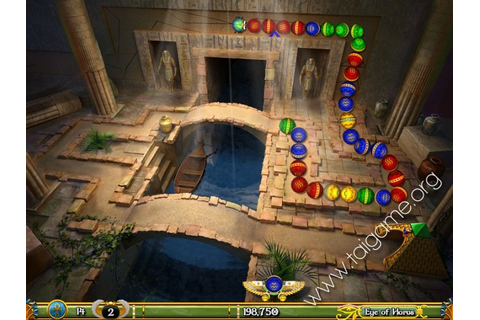 Luxor 5th passage game free download full version