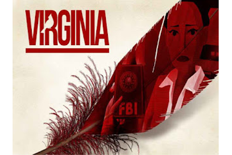 Virginia Game Download Free For PC Full Version ...
