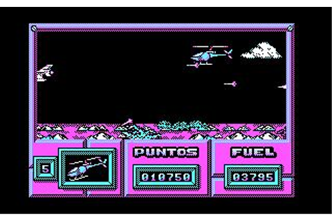 Army Moves Download (1989 Arcade action Game)