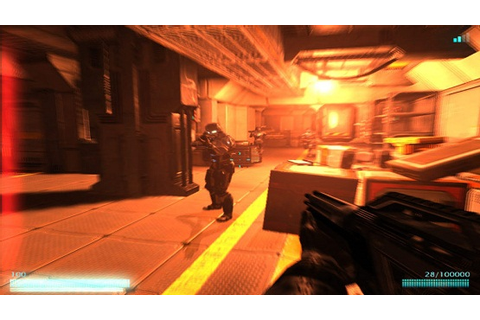 Alpha Prime Game Free Download - PcGameFreeTop: Full ...