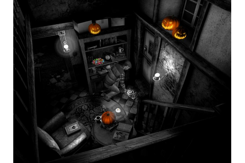 Save 66% on The Last Crown: Midnight Horror - Buy and ...