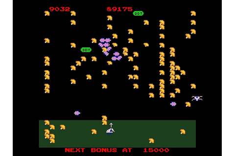 Arcades Greatest Hits The Atari Collection 2 Download Game ...
