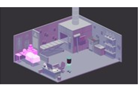 A Mortician's Tale on Steam
