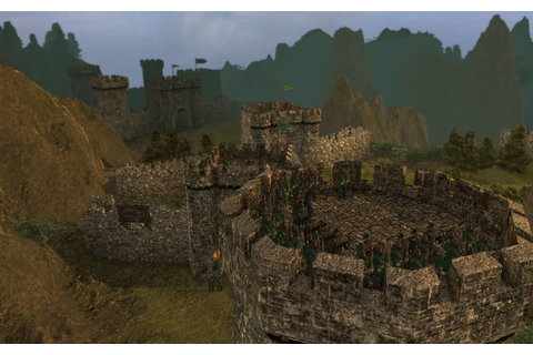 Stronghold 3 GOLD [Steam CD Key] for PC, Mac and Linux ...