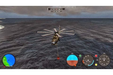 Ship Sim ulator Maritime Searchand Rescue PC Game 2015O ...