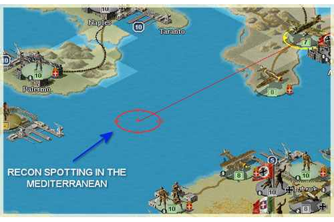 Demos: PC: Strategic Command WWII Global Conflict GOLD ...